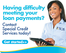 SpecialCreditServices_HomePageBanner